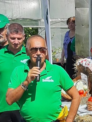 Aurel Cenahoschi